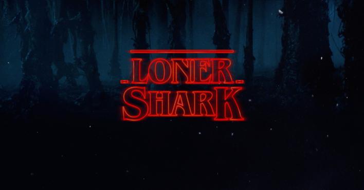 loner-shark