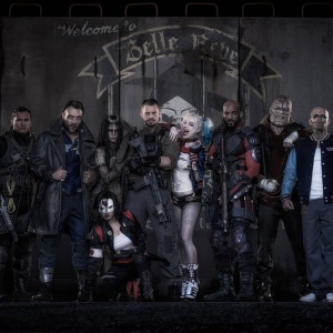 suicidesquad_groupphoto2