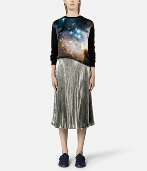 Image from christopherkane.com