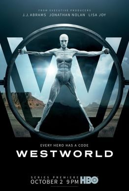 Photo obtained from Westworld facebook page