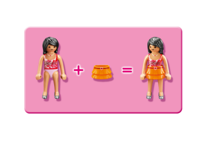 Image from Playmobil.com