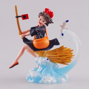 Kiki figurine on Ali Express