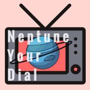 NeptuneYourDial_logo